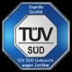 TÜV_Süd_logo